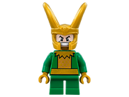 76091 Thor contre Loki 6