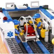 7739 coastguard patrol boat built6
