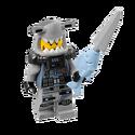 Bandit requin-marteau