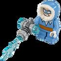 Captain Cold-76063