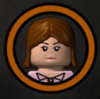 LEGO® Harry Potter™ 24. 12. 2019 13 48 11