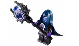 LEGO-Ultra-Agents-UltraCopter-vs-Antimatter-70170-4