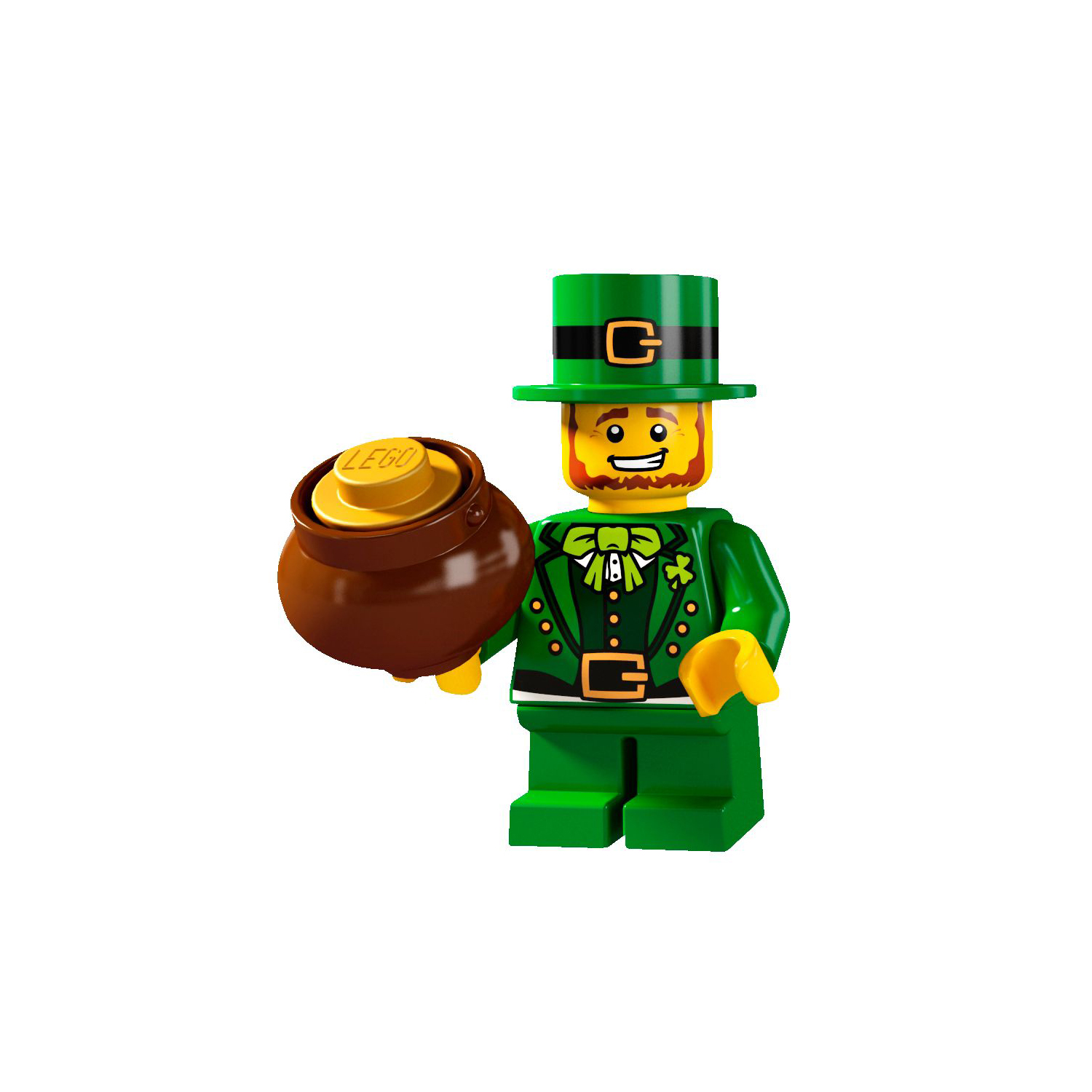 leprechaun brickipedia fandom powered by wikia