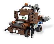 Mater-01