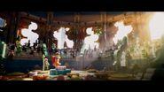 The LEGO Movie BA-Maîtres constructeurs