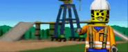 Workman Fred gba