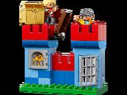 10577 Le château royal 2