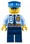 30339 Police Officer