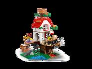 31078 Les trésors de la cabane dans l'arbre 2