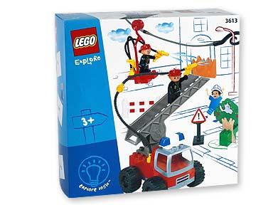 File:3613-Fire Rescue.jpg