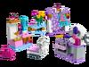 40388 Kit de déguisement de mini-poupée