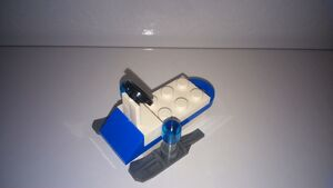 60063 Case 16c TSQ