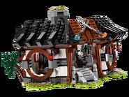70627 La forge du dragon 2
