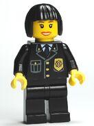 7498 Polizist III
