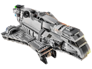 75106 Imperial Assault Carrier 2