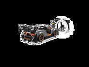 75892 McLaren Senna 3