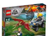 75926 Pteranodon Chase