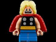 76091 Thor contre Loki 7