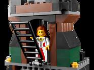 7947 La prison de la tour 4