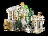 7985 La cité d'Atlantis