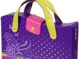 850597 Friends Carry Case