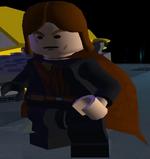 AnakinSkywalkerEpisode3