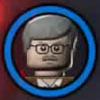 Commissaire Gordon