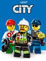 City (Tema)