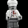 Chef zombie-10228