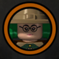 LEGO® Harry Potter™ 24. 12. 2019 13 45 19