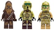 New-2014-star-wars-minifigs-600x329