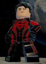 Superboyyy