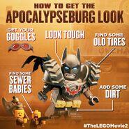 TheLegoMovie2 Apocalypseburg Info