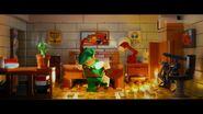 The LEGO Movie BA-Emmetb