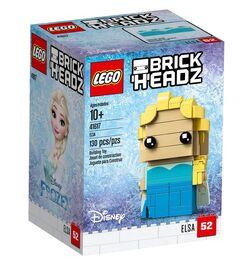 41617 Elsa Box