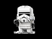 41620 Stormtrooper 2