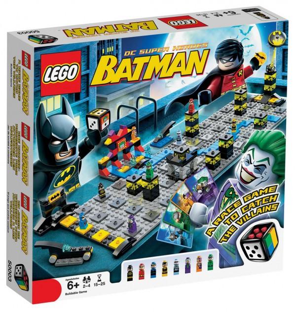 50003 Batman   Brickipedia   FANDOM powered by Wikia
