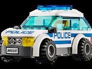 60047 Le commissariat de police 3