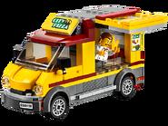 60150 Le camion pizza 2