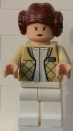 6212 Prinzessin Leia