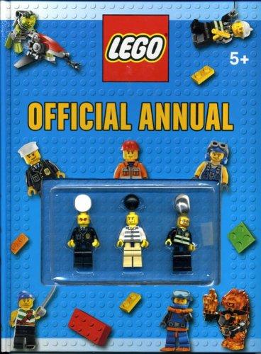 9782351006283 Lego Grand Livre Jeu Brickipedia Fandom