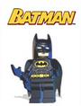 Batman (Thème)