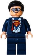 Clark Kent fig