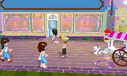 Friends 3DS 10