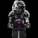 Général Cryptor-70596