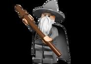 Gandalf H