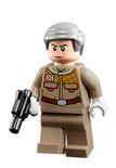 General R