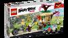 LEGO 75823 Box1 in 1488