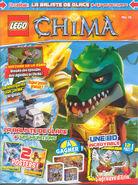 LEGO Chima 16