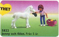 Lego5822